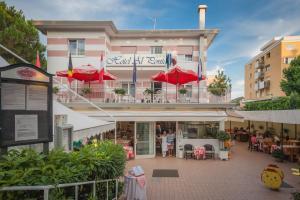 Hotel Al ponte - AbcAlberghi.com