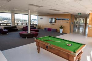 Campus Summer Stays - Te Puni Village, Hostely  Wellington - big - 27