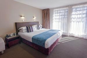 Mantra Collins Hotel, Hotel  Hobart - big - 37