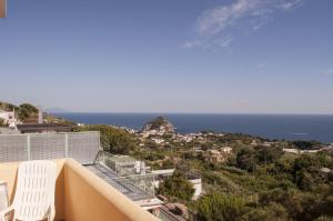 Hotel Polito - AbcAlberghi.com