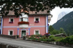 Romy Apartment - AbcAlberghi.com