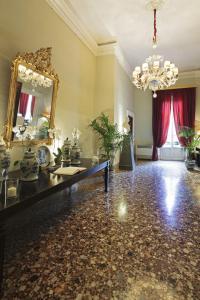 Palazzo di Camugliano (38 of 53)