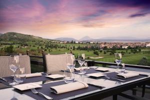 The Castillo de Gorraiz Hotel Golf & Spa (14 of 45)