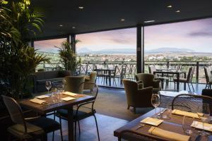 The Castillo de Gorraiz Hotel Golf & Spa (15 of 45)