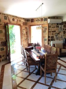 Angelica Villas Hotel Apartments Argolida Greece