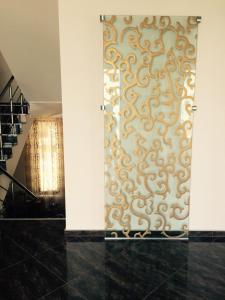 Allegra, Hotely  Obzor - big - 36