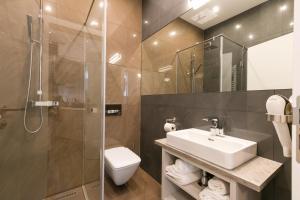 Vienna Stay Apartments Castellez 1020 - Vienna