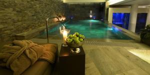 Hotel Mamiani & Kì-Spa Urbino - AbcAlberghi.com