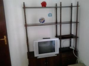 Apartment Hrastic, Апартаменты  Пореч - big - 66