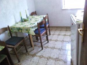 Apartment Hrastic, Апартаменты  Пореч - big - 28