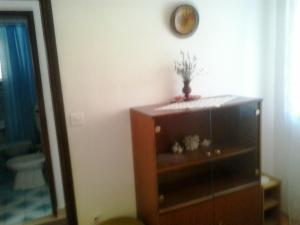 Apartment Hrastic, Апартаменты  Пореч - big - 70
