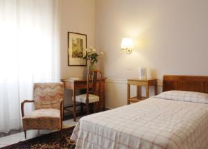 Hotel Lancelot (14 of 40)