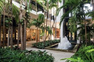 The Ritz-Carlton Bal Harbour, Miami (33 of 41)