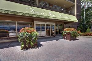Town Inn Suites, Szállodák  Toronto - big - 56