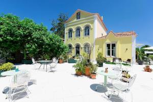 Hotel Nova Sintra, Sintra