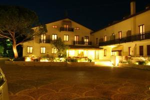 Auberges de jeunesse - Hotel Alla Dolina