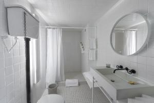 Hotel Carlota (7 of 31)