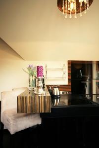 Apartament Glamour I