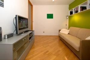 obrázek - Apartment Meje