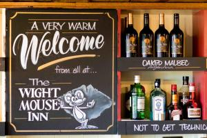 The Wight Mouse Inn (5 of 24)