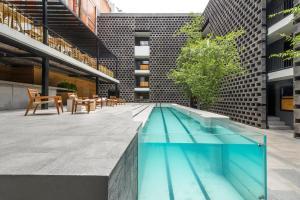 Hotel Carlota (9 of 33)