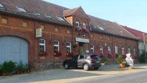 Werners Landgasthaus - Doberlug-Kirchhain