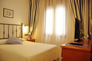 Hotel Llafranch (28 of 49)