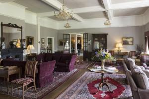 Lake Country House Hotel & Spa (6 of 31)