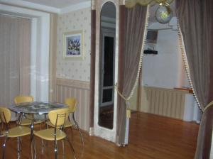 Apartments Arhitektora Artynova, Apartmanok  Vinnicja - big - 1