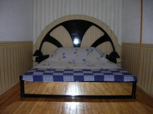 Apartments Arhitektora Artynova, Apartmanok  Vinnicja - big - 10