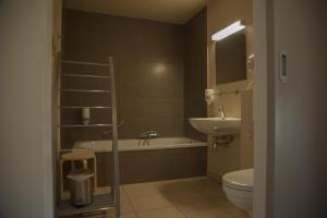 Het Leerhof, Hotels  Parike - big - 37