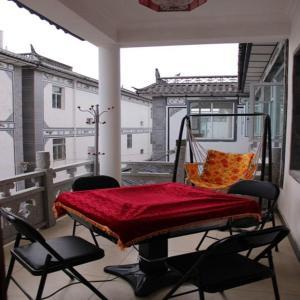 Dali 5060 Hostel, Хостелы  Дали - big - 18