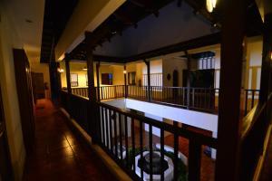 Versteeg Vacations, Apartmanok  Cebu - big - 21