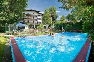 obrázek - Hotel Linde