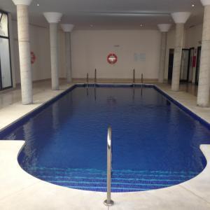 El Casar Apartments, Appartamenti  Benahavís - big - 14