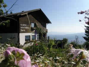 Hotel Garni Gästehaus Karin - Sankt Stefan im Lavanttal