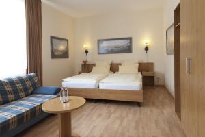 Hotel Marco Polo - Handorf
