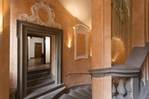 Hotel Teatro Pace - abcRoma.com