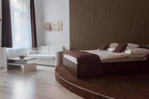Budapest Center Apartments Luis - Budapest
