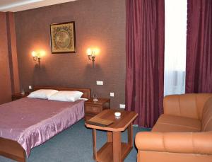 Hotel Next - Vlasovo