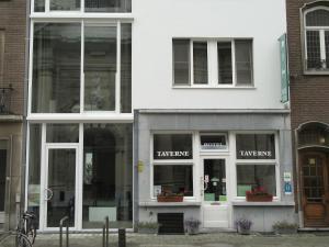 Taverne Hotel Muske Pitter, 2800 Mechelen