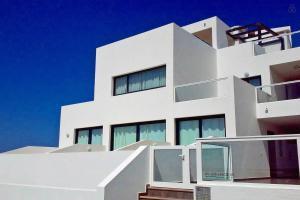 Apartment Cotillo Mar, El Cotillo  - Fuerteventura