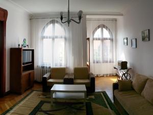 Apartments Medison Apartinfo