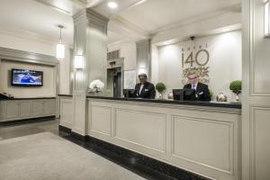 Hotel 140 (1 of 24)