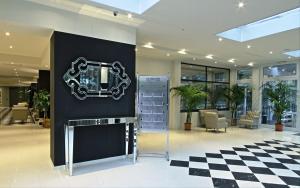 Boutique hotel calzavecchio casalecchio di reno offerte for Hotel casalecchio