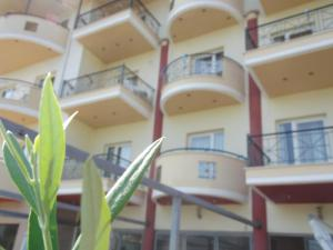 obrázek - Hotel Metropole