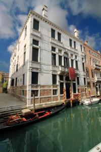 Hotel Palazzo Abadessa (2 of 83)