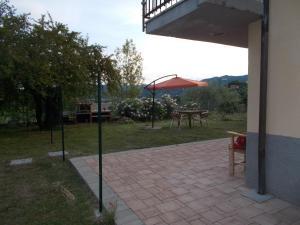 Appartamento Silvia - AbcAlberghi.com