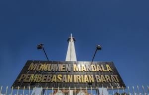 Amaris Hotel Hertasning, Hotely  Makassar - big - 26