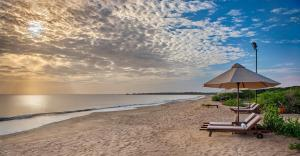 Jungle Beach by Uga Escapes (12 of 45)